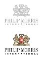 Philip Morris_mini